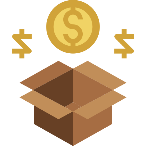 domain-authority-bonus-tip