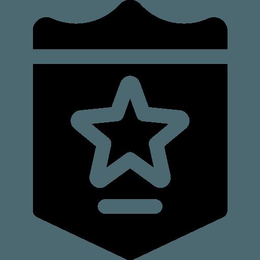 domain-authority-web-design