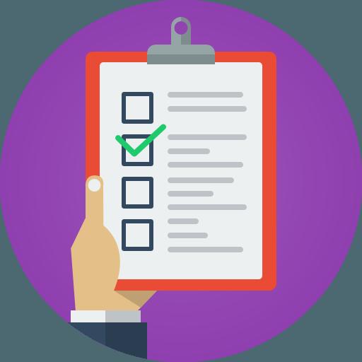 domain-authority-checklist