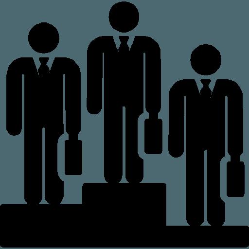 improve-your-domain-authority