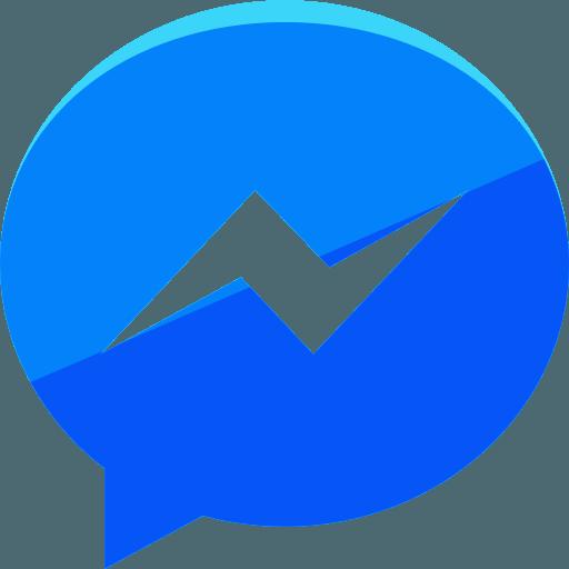 using-messenger-for-marketing