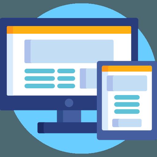 landing-page-content-web-design