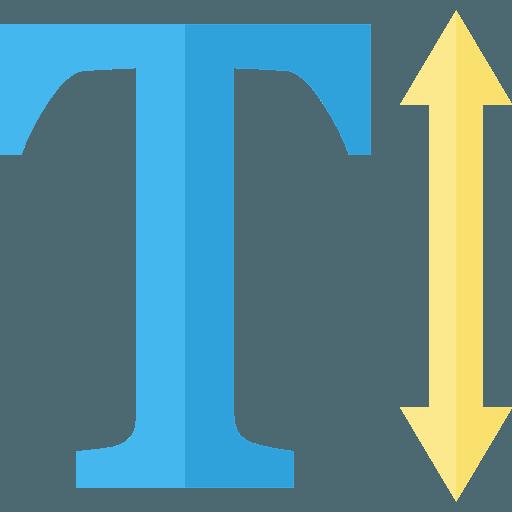 logo-design-text