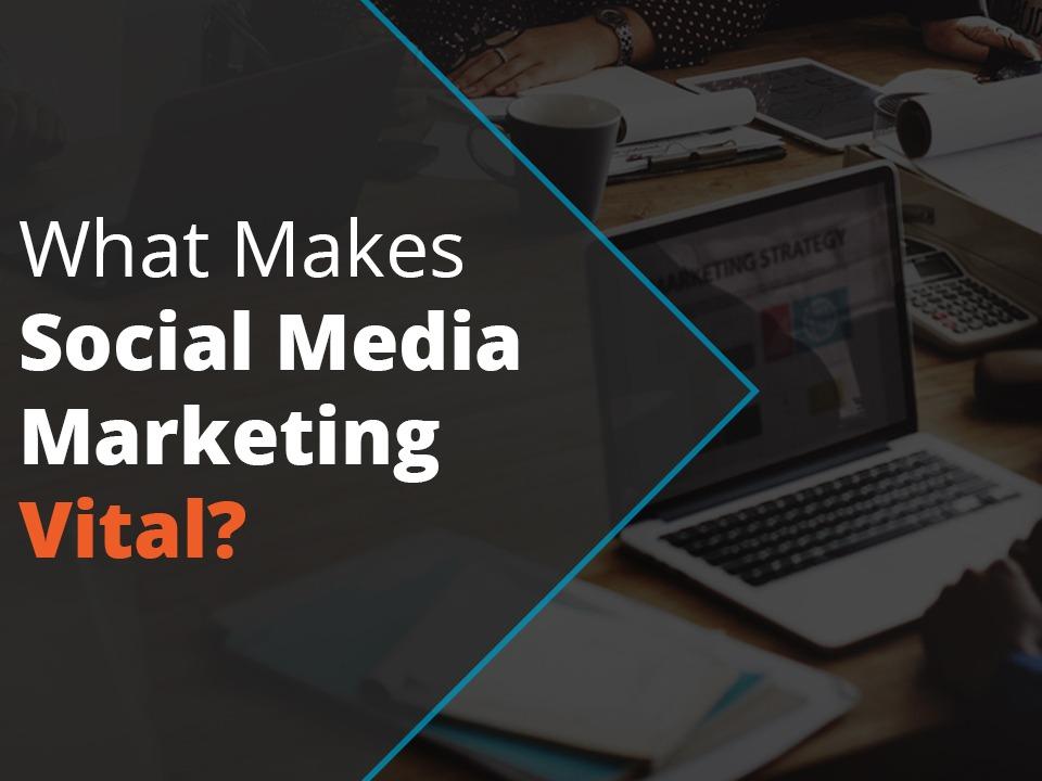 what-makes-social-media-marketing-vital