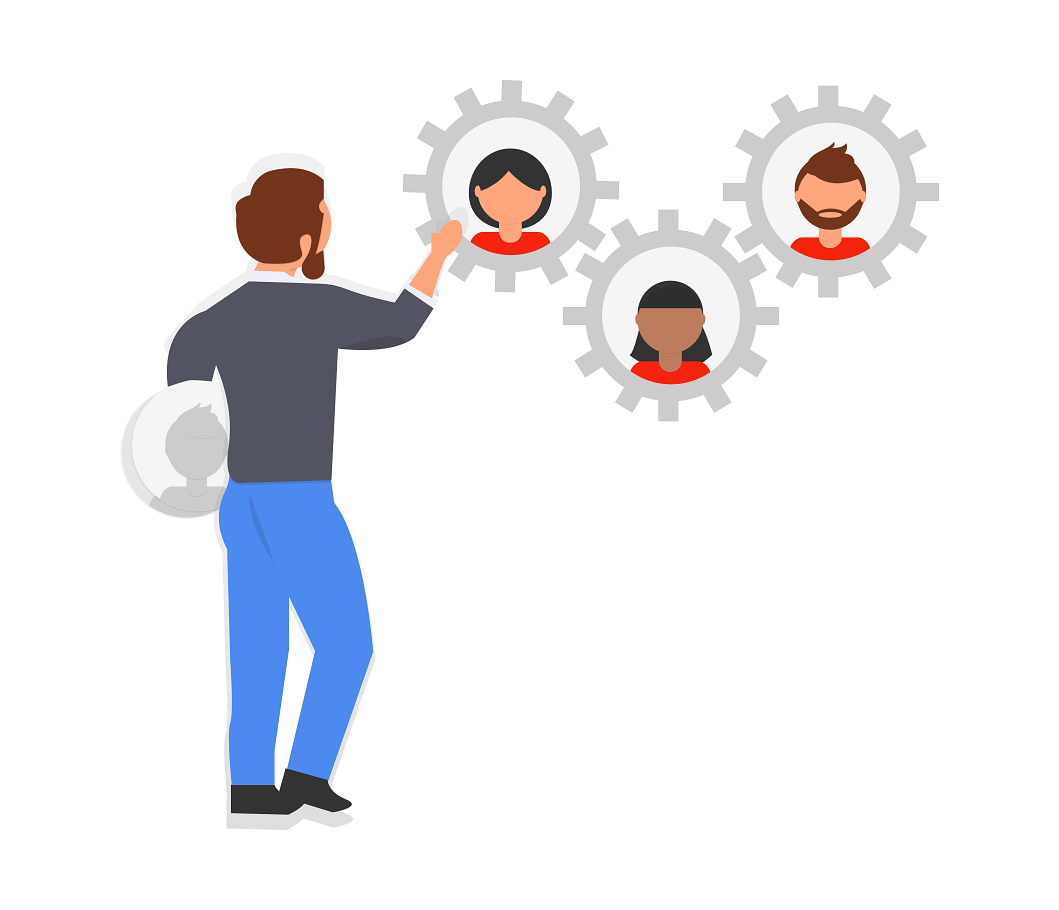 build-a-marketing-team