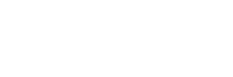 madd-air-heating-and-cooling-logo-white