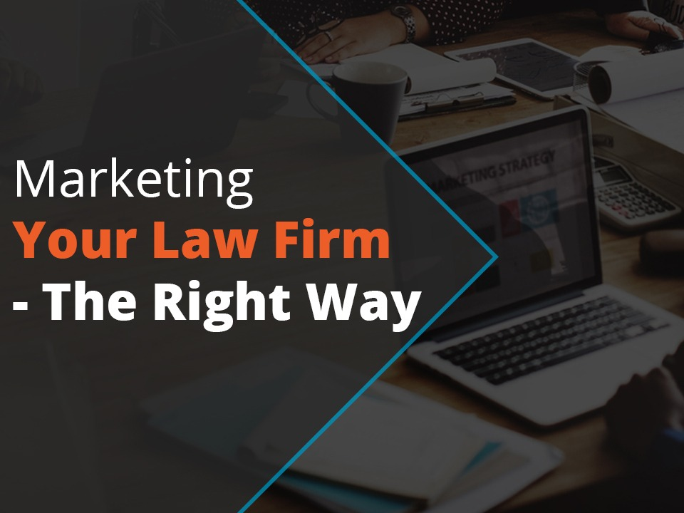 Houston's-best-law-marketing