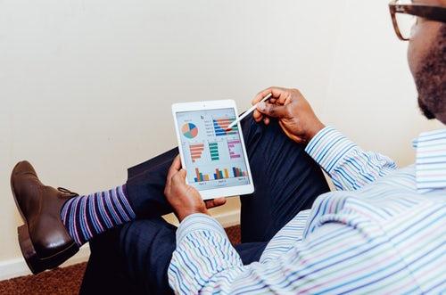 digital-marketing-plan-2019