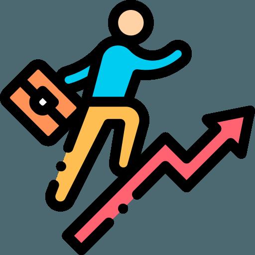 success-driven-marketing-team