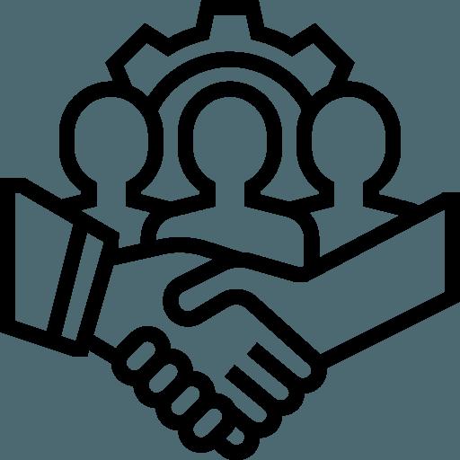 collaboration-marketing