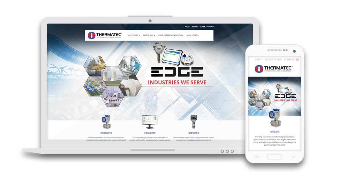 Thermatec-instrumentation-controls