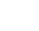 Visibly-Connected-Voted-Best-Content-Marketing-Agency-in-Houston-2019