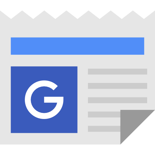 Google guarantee fine print
