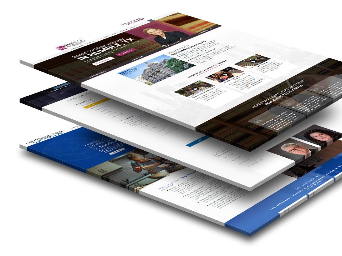 legal-website-design-examples