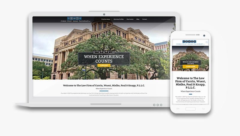 professional-legal-website-design-cwmpk
