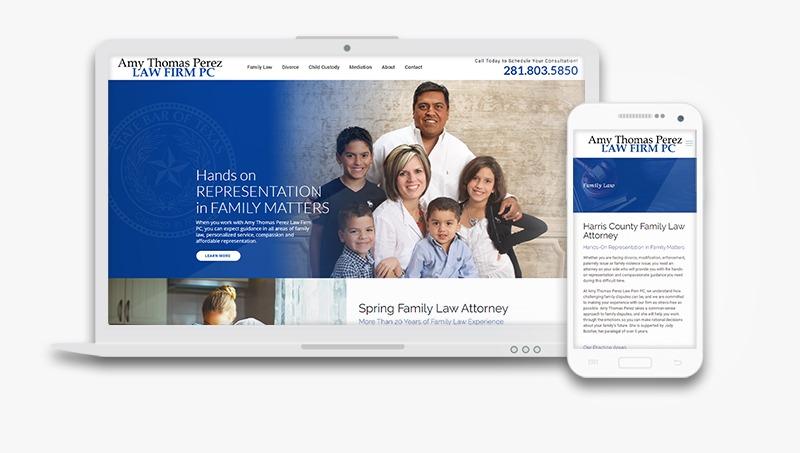 professional-legal-website-design-perez