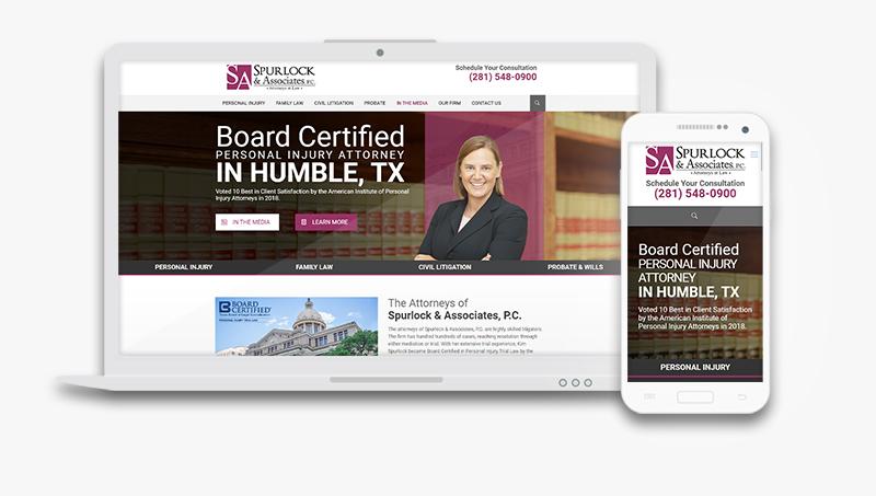 professional-legal-website-design-spurlock