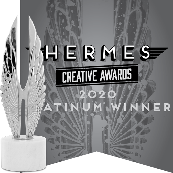 Hermes Platinum 2020