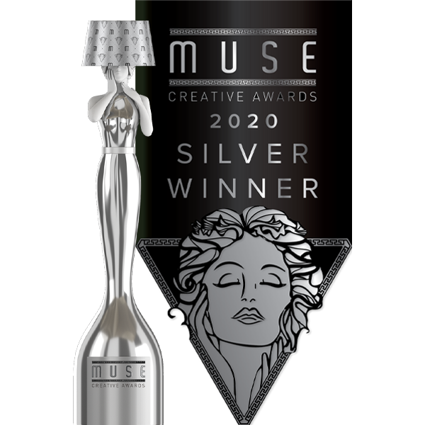 MUSE Silver 2020