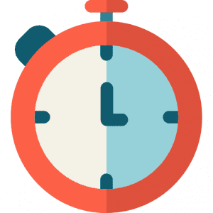 Local SEO for Home Services Timing